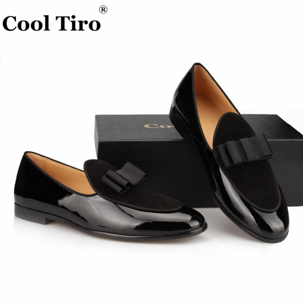 Classic loafers (6)