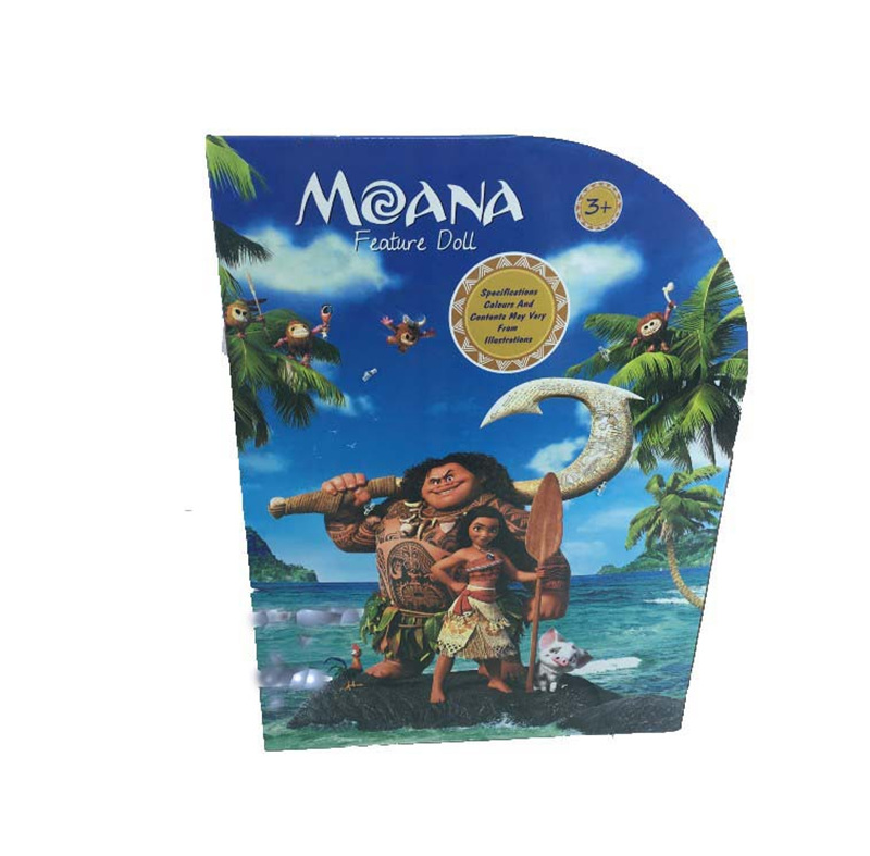 Moana-And-Maui-Action-Toy-Figures-Chick-Heihei-Spotted-Action-Figures-Toys-With-Light-and-Music_