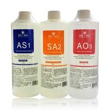 Face Toner Makeup Water Aqua Peeling Solution Acid Skin Peel For Acne Skin Care Use