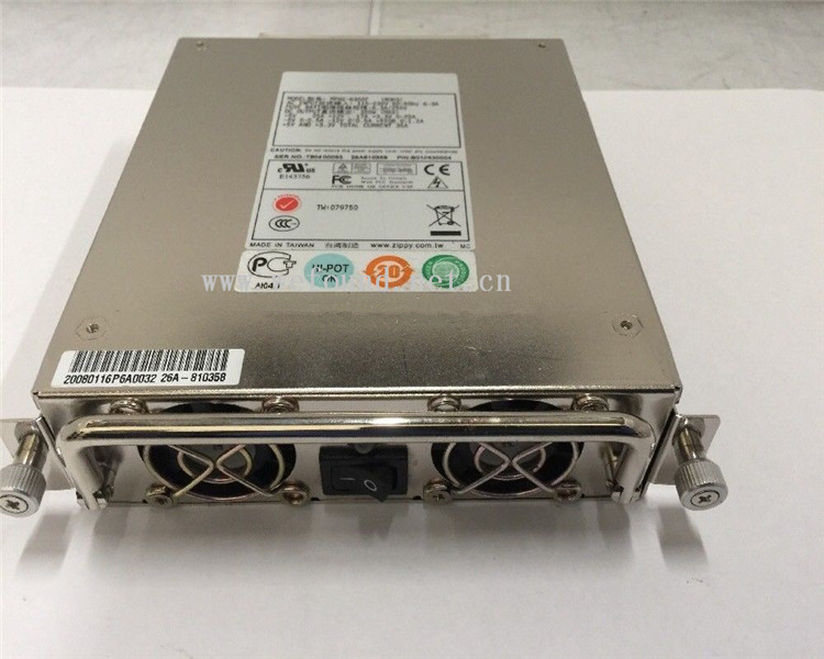 100% working power supply For MPN1-6300F ADVANTECH Fully tested100% working power supply For MPN1-6300F ADVANTECH Fully tested