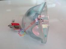 Original Projector bulb only SHP52 TLPLV2 for TLP-LV2 TLP-S40 S40U / S41 / S41U / S60 / S60U