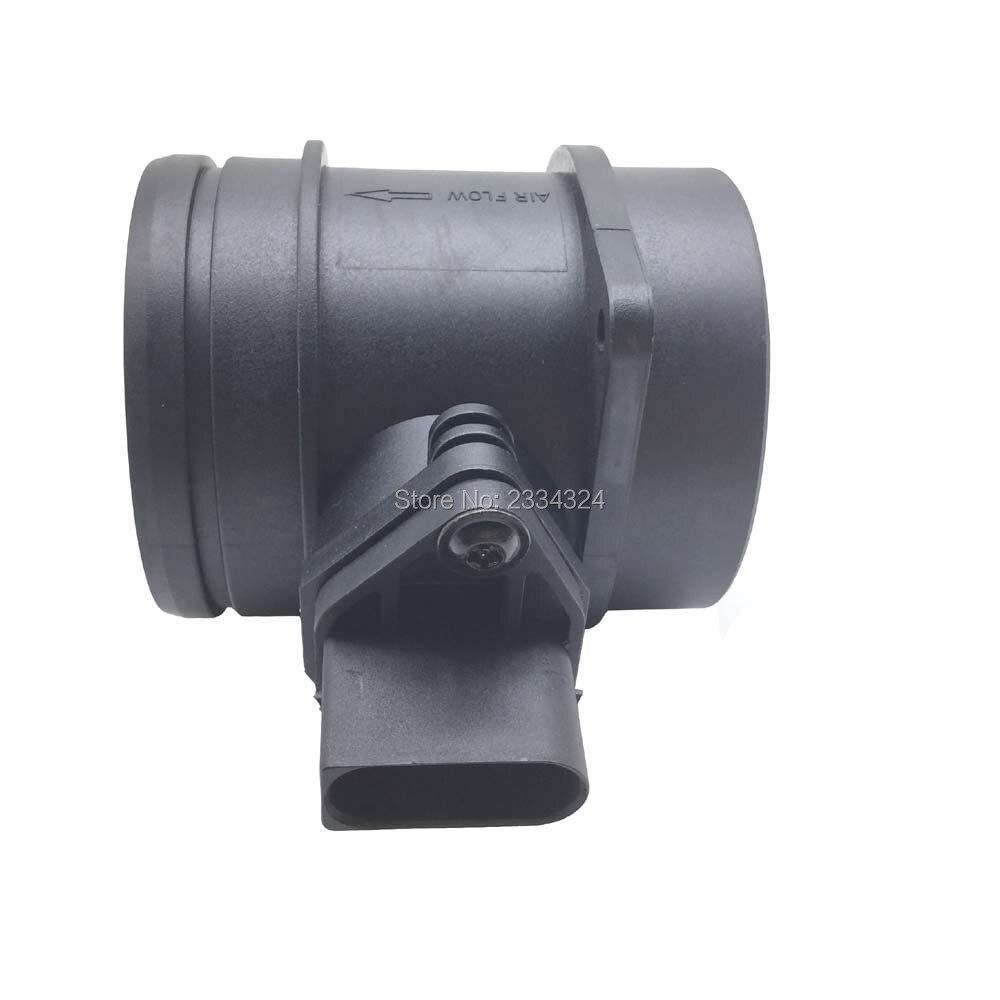 small resolution of mass air flow maf sensor meter for bmw x3 z4 e81 e83 e85 e90 e91 118 120 318 320i 7533853 0280218165 13627533853 0 280 218 165 free shipping july 2019