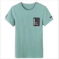 Короткий рукав обезьяна Мужская футболка с принтом Прохладный Для Мужчин 'S футболки топы Для мужчин футболка 2016 100% хлопковый Повседневный