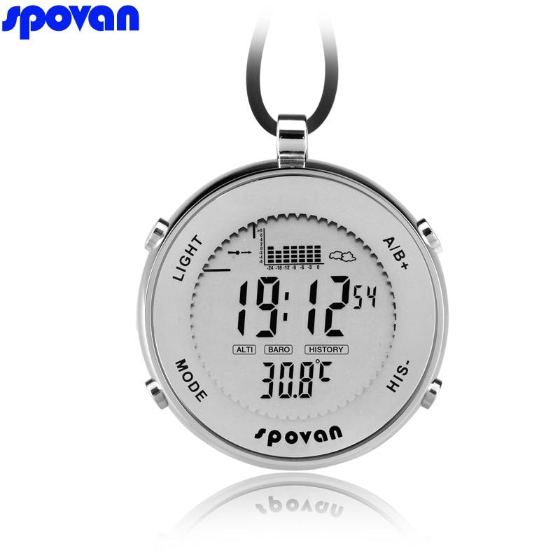 Popular pocket barometer buy cheap pocket barometer lots for Barometer and fishing