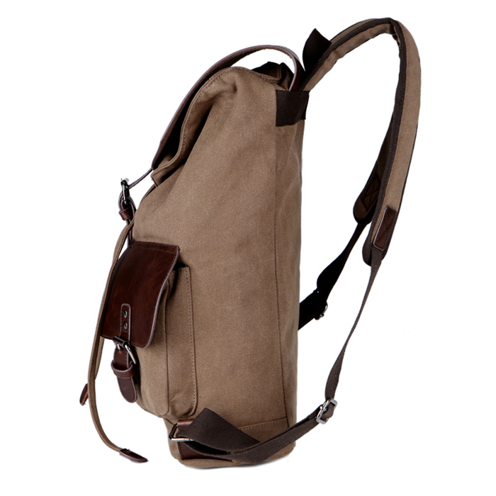 High-Quality-Vintage-Fashion-Casual-Canvas-Microfiber-Leather-Women-Men-Backpack-Backpacks-Shoulder-Bag-Bags-For (1)