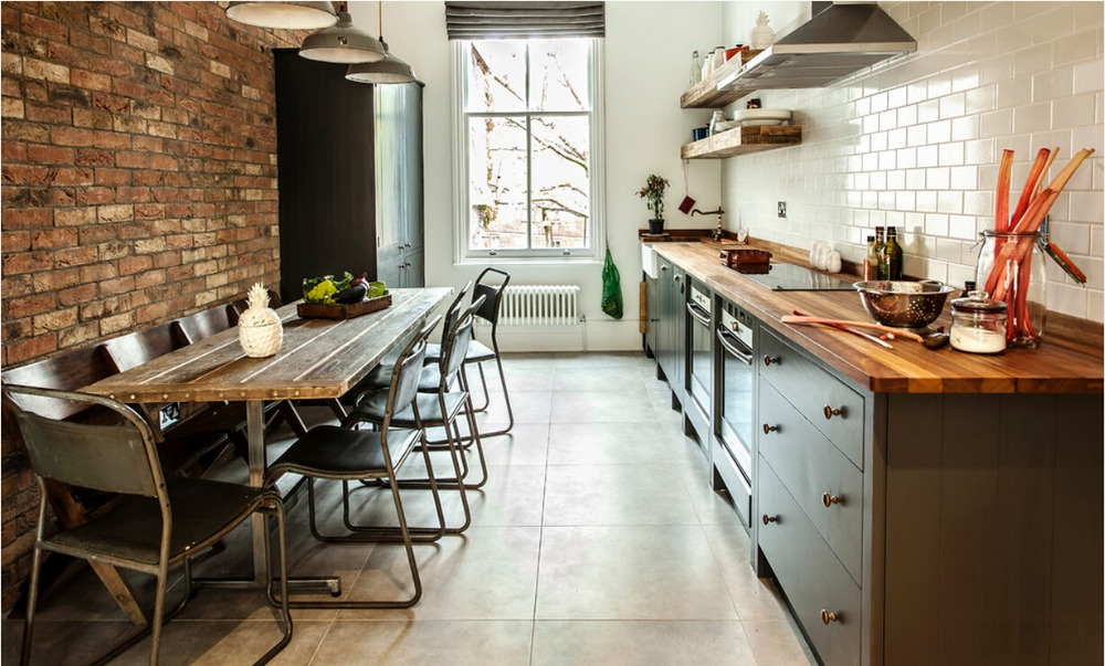 online get cheap plywood cabinet design alibaba group. Black Bedroom Furniture Sets. Home Design Ideas