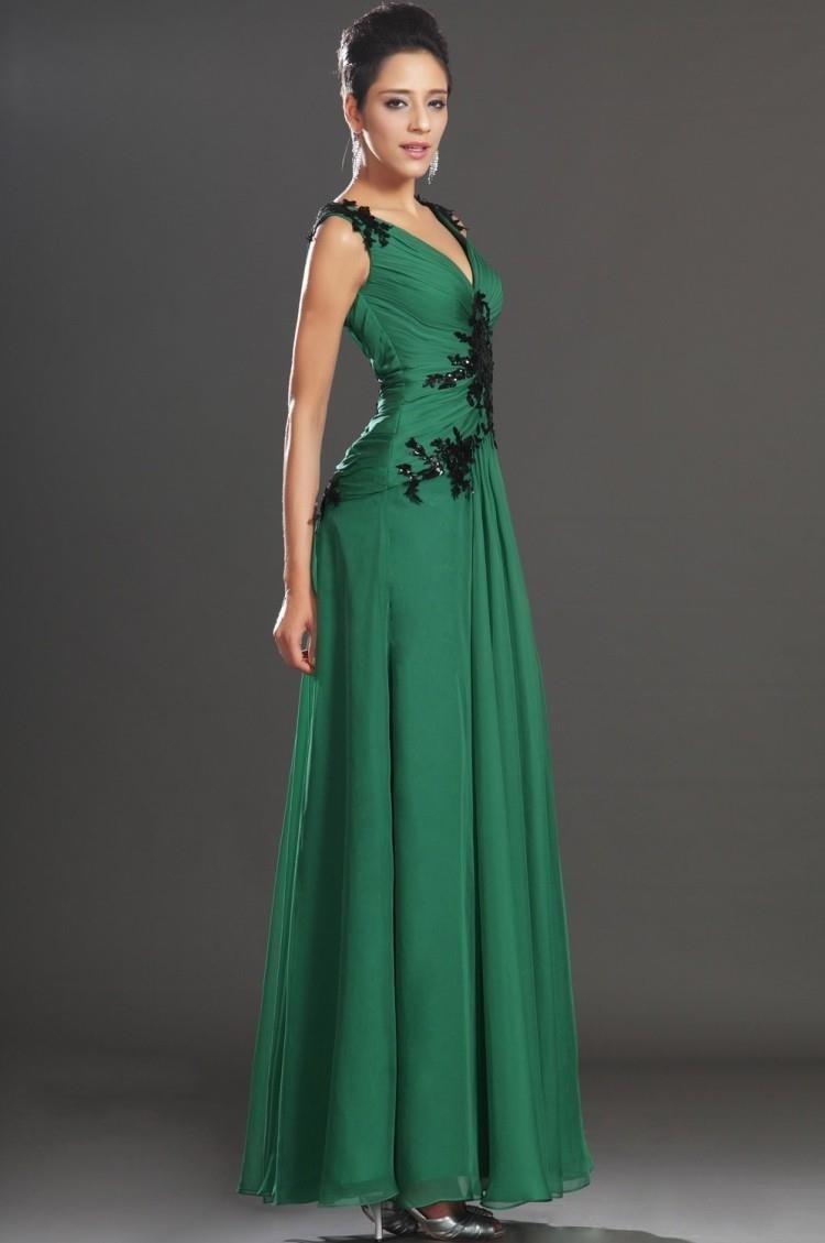 be57dd0eda9a9 Slimming Evening Dresses Cheap Under Wear Uk Designer Maternity Burgundy  Dress A Line Floor Length Built In Bra App 2015 Outlet-in Evening Dresses  from ...