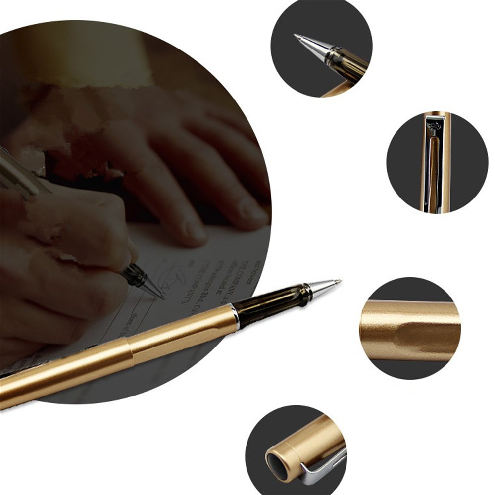 Signing Pen  Student graduation prize Company business gift Corporate event souvenirs pen o henry prize stories 2009