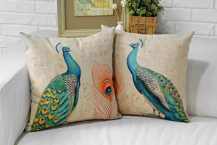 store pillows pillow decorative at cover product shop eye evil peacock original