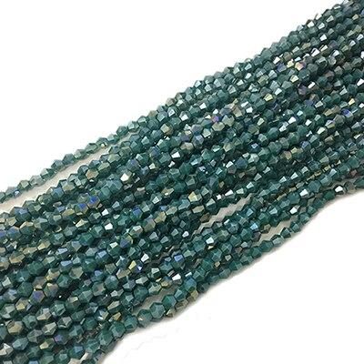 STENYA-4mm-Crystal-Beads-Bicone-Shape-Stone-Long-Lariat-Necklace-Diy-Bracelet-Jewelry-Findings-Earrings-Glass.jpg_640x640 (5)