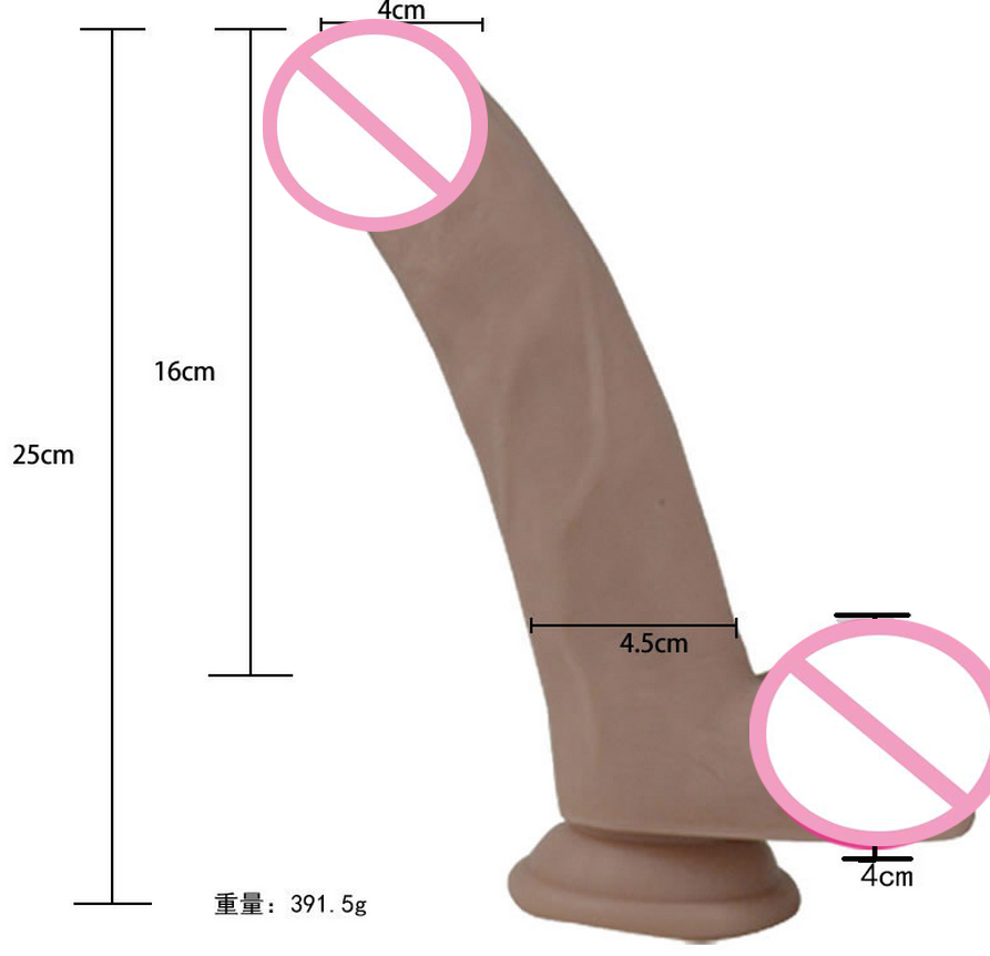 Huge Animal Dildos Dildo Realistic Penis Sex Toys for Woman Silicone Foreskin Big Dildo Suction Cup Adult Porn Toy Sex Products strap on big dildo diameter 5cm sex toys for woman strapon huge dildo realistic sex products suction cup dildo for gay sex toys
