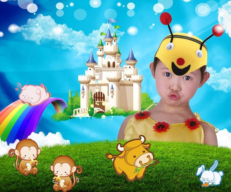 Online Get Cheap Boys Dress Hats -Aliexpress.com - Alibaba Group