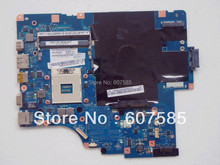 For Lenovo G560 Laptop Motherboard Mainboard NIWE2 LA-5752P 100%Tested and guaranteed in good working condition
