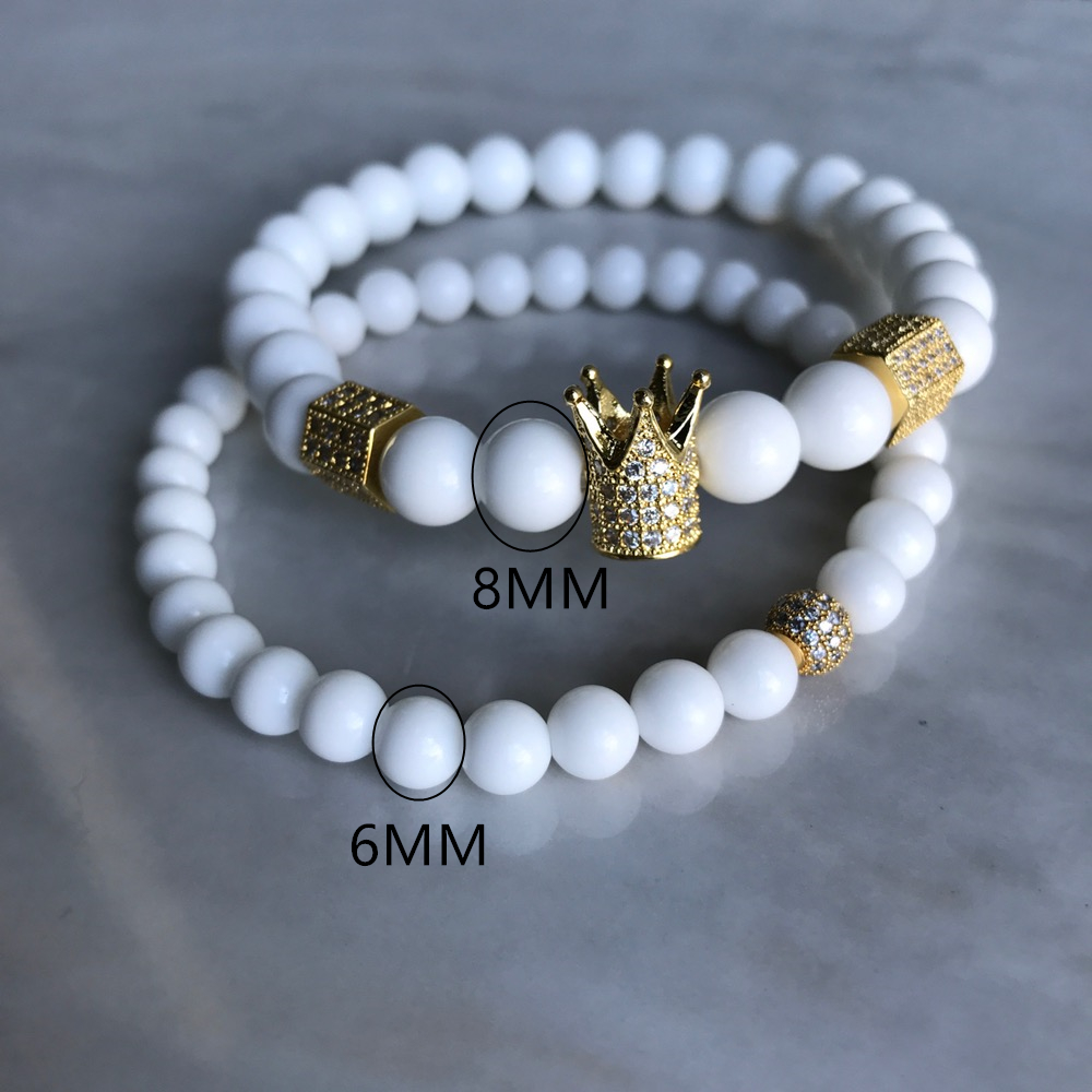 beads buddha yoga products bracelet jewelry beaded fashion charms bracelets natural head popular bangles owl bead stone stones