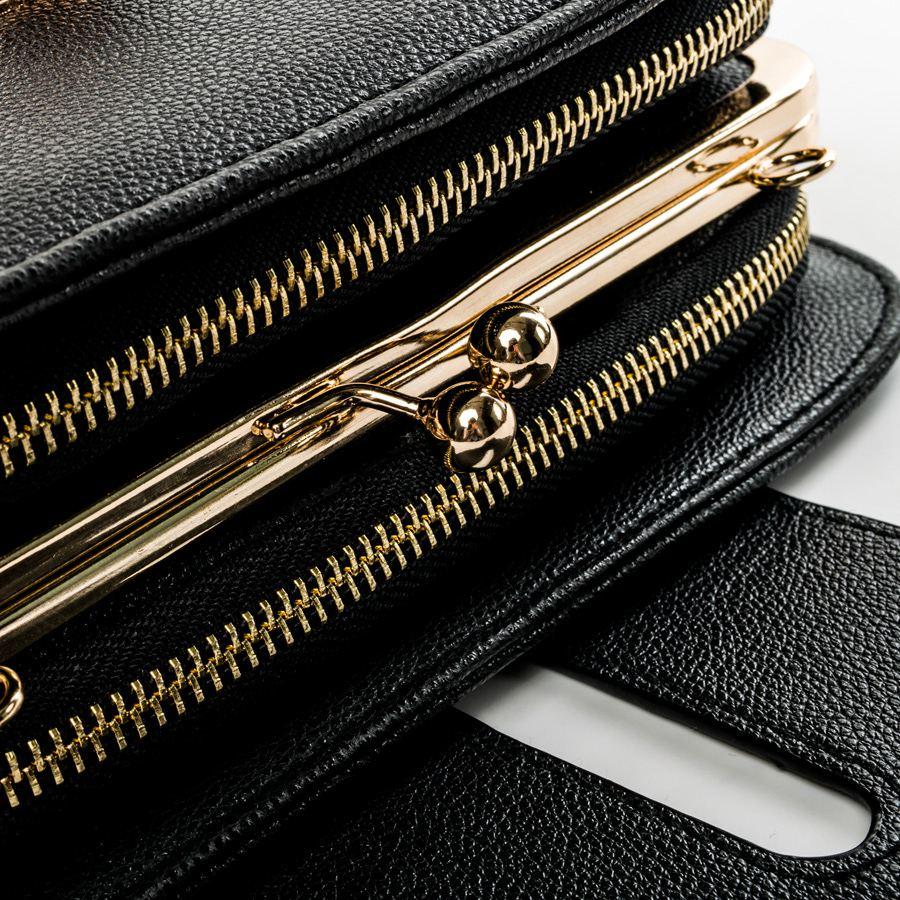 ombro alça corrente aleta designer bolsas saco