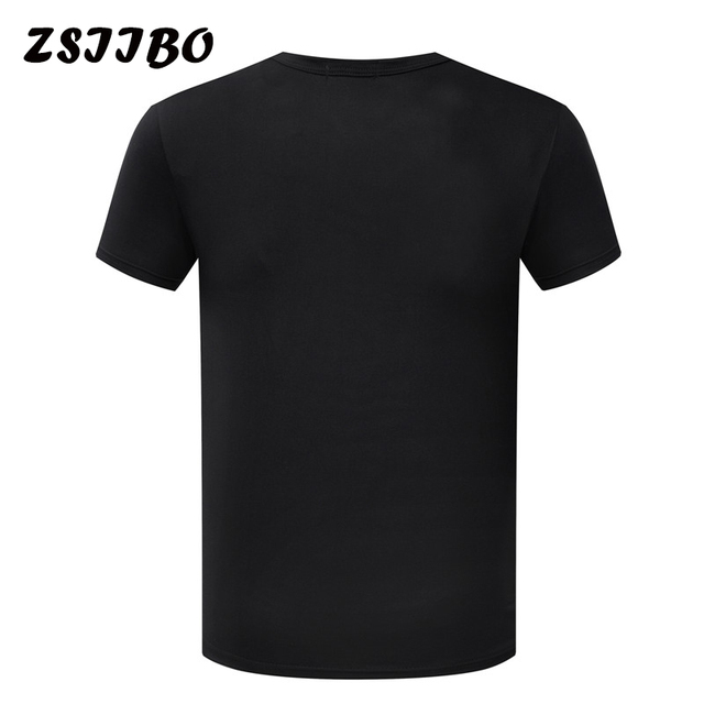 Fashion School Formula t-shirts Men's Brand New fitness T-Shirt Student T Shirt Loose Fit O neck xxxtentacion Tops Tees TX87-E
