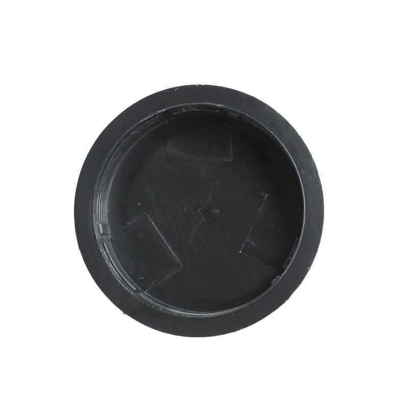 Lens posteriore Della Protezione Della Copertura per Canon EOS Rebel EFS EF EF-S EF DSLR SLR Nuovo JR Offerte