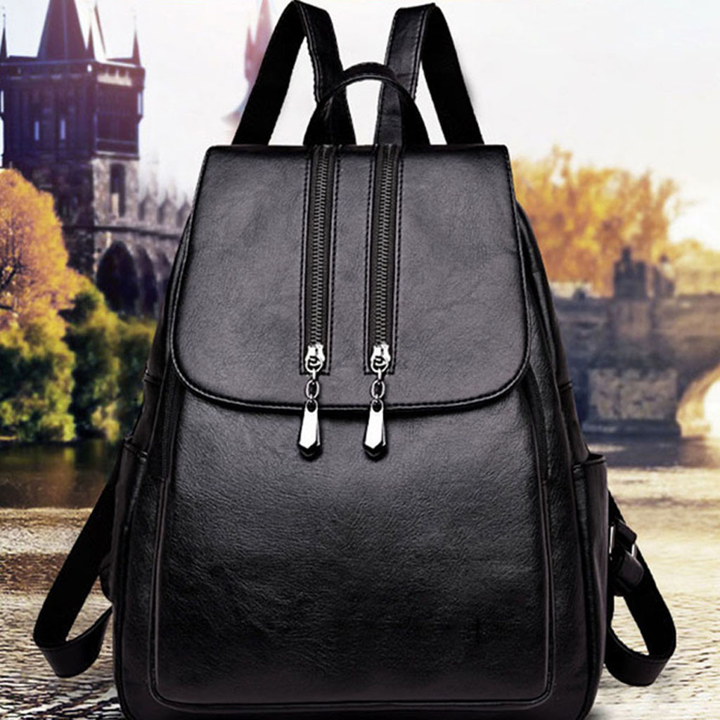 HTB16YweXpY7gK0jSZKzq6yikpXa7 New fashion lady bag anti-theft women backpack 2019 hight quality vintage backpacks female large capacity women's shoulder bags