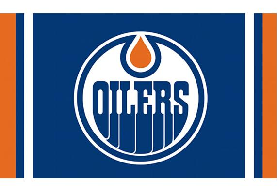 oilers coloring pages - photo#12