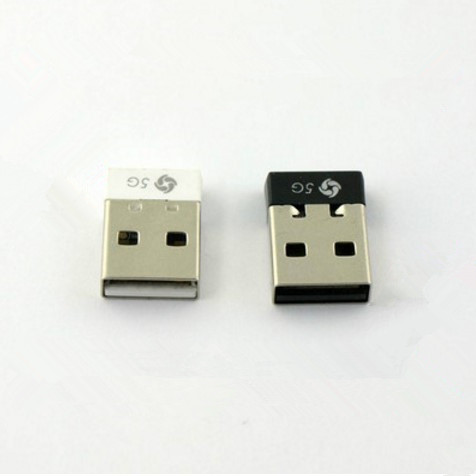 Usb-Dongle-Adapter Usb-Receiver RAPOO Wireless Original for KX/E9300P E9100P 3500P title=