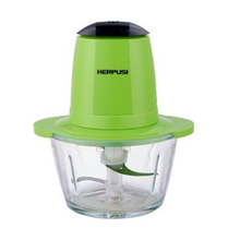 Multi-function small side dish blender mixing food Meat Grinders household electric meat grinder