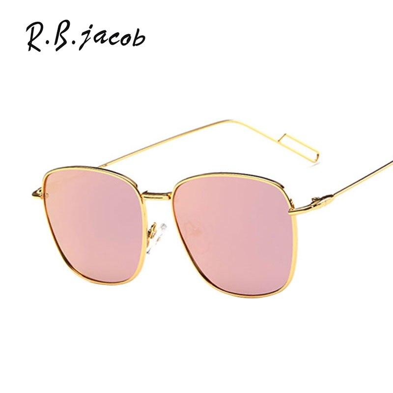 Fashion Sunglasses Women Small Shades Men Europe Brand Designer Summer Style Square Hot sale Sun Glasses