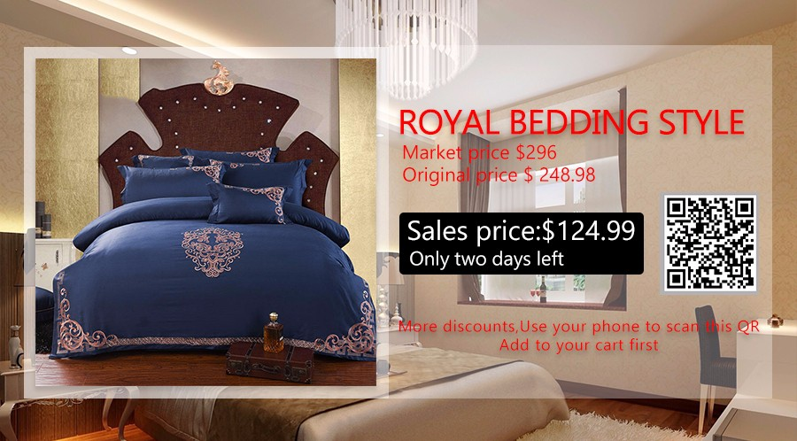 Brand Design Soft Home Textile Bedding Fitted Sheets Cotton