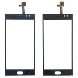 WEICHENG najwyższej jakości dla Oukitel K3 ekran dotykowy Digitizer 100% testowane szkło Digitizer wymiana panelu + darmowe narzędzia w Panele dotykowe do telefonów komórkowych od Telefony komórkowe i telekomunikacja na