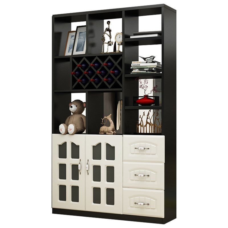 цена на Meble Mesa Mueble Sala Shelves Table Vetrinetta Da Esposizione Desk Cocina Dolabi Commercial Furniture Shelf Bar wine Cabinet