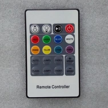 Купить с кэшбэком Sparkle Fiber Optic Light Bundle Cable Kits 500pcs 1*0.75mm 2m LED 27W Light Source RF Controller