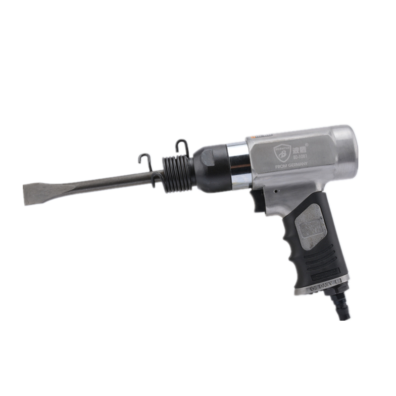 Pneumatic Air Shovel Gun Air Rust Remover Chisel Pickax Pickaxe Remove Metal Rust Burr Weld Paint Scrap Clear Removing Air Tools pneumatic jet chisel jex 24