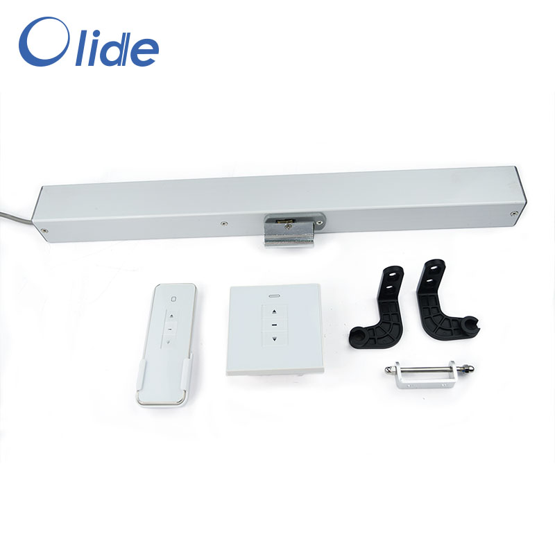 Electric Auto Window Opener(remote control+receiver are included)