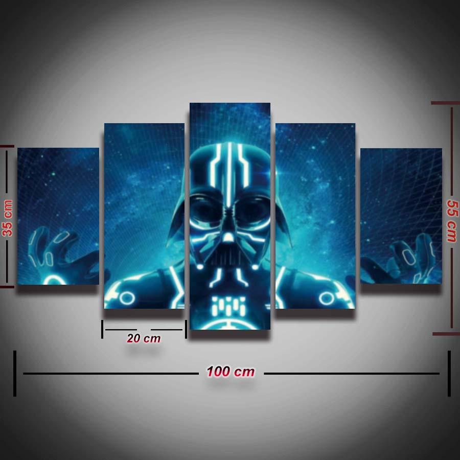 On Line Get Barato Estrelas Do Beb Ecirc Fotos Aliexpress Com  ~ Decoração De Quarto Star Wars E Pintura Quarto De Menina