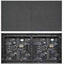 64×32 RGB hd p4 крытый светодиодный модуль видеостены высокое качество P2.5 P4.75 P3 P4 P5 P6 P7.62 P8 P10 rgb полноцветный дисплей точка