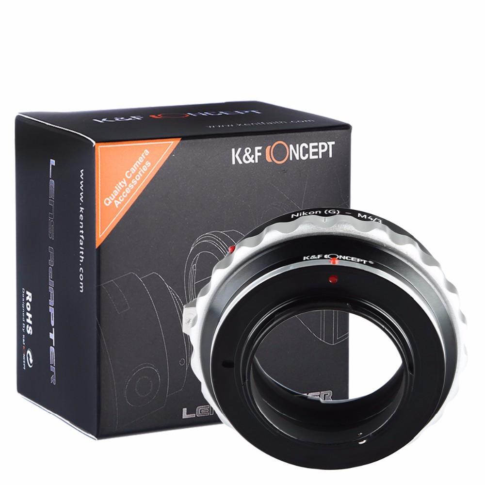 KF06.077-main2