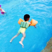 2019 Buoyancy One-piece Swimsuit Girl boy kids Bikini Sexy Learning Swimming Quick-drying Spring Buoyancy Clothing Life-saving baby buoyant swimwear girl quick drying life jacket one piece buoyancy swimsuit high elasticity pool float kid learning swimming
