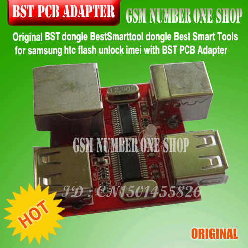 BST PCB Adapter-01.jpg