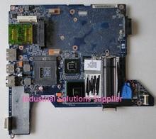 Hpcq62 cq42 cq41 g42 cq40 cq45 dv4 motherboard independent