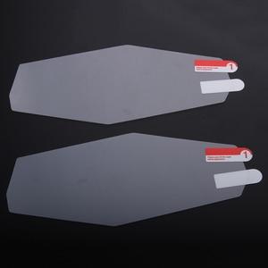Image 2 - Film de Protection contre les rayures