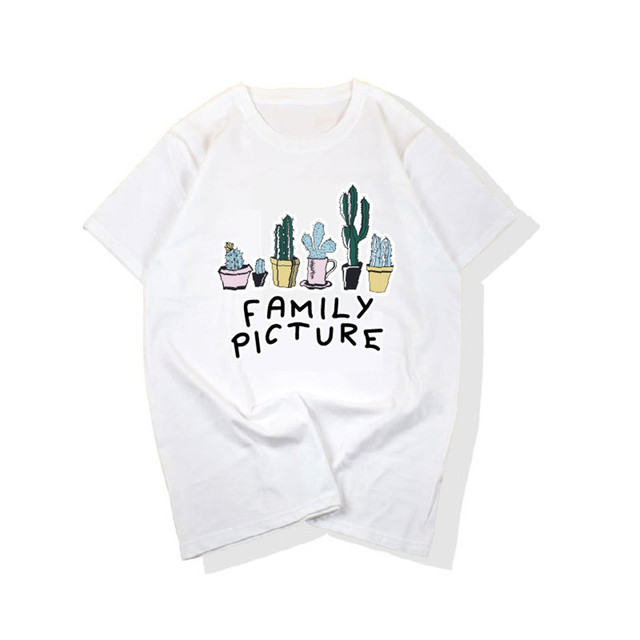 fc270c6b8965 Applique Sewing Patch Clothes Stickers Garment Apparel Accessories Cactus  Cacti Family Picture Iron On Badge Embroidered