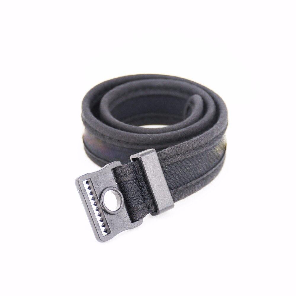 Aliexpress.com : Buy 1PC Archery Soft Wrist Sling Strap