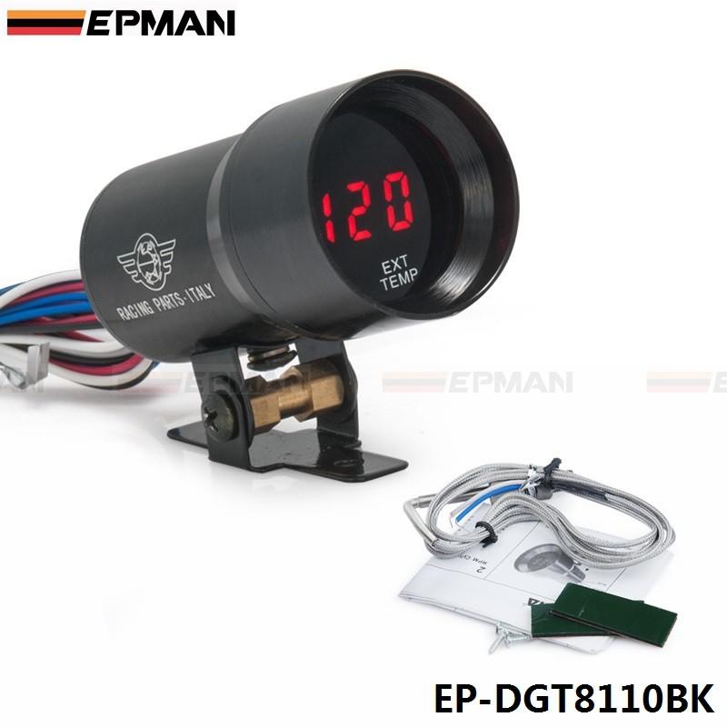 EP-DGT8110BK 1