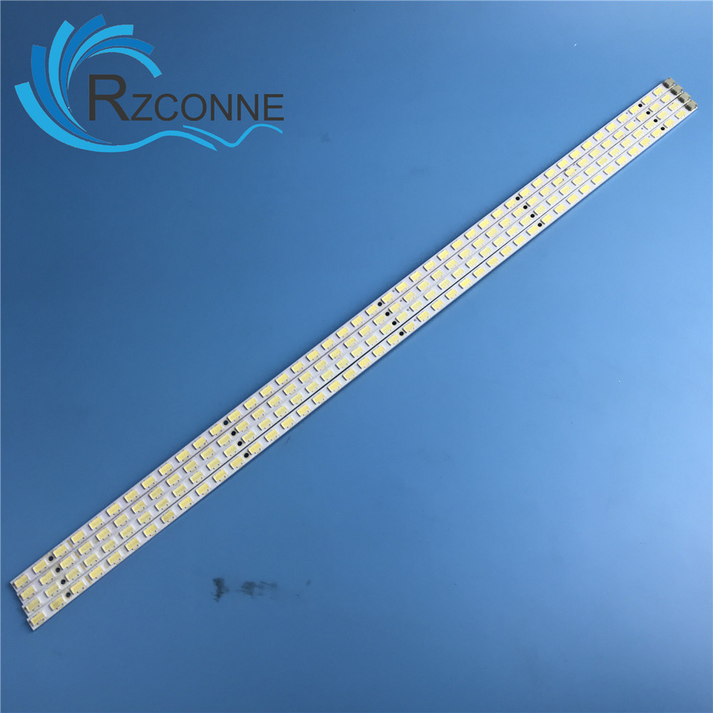 420mm LED Backlight Strip 44 Lamp For  LG L37P11FBDE 37T06-02b 7337T06004-5-SN1 T370HW04 7337T06003-5-SN1 LED37830FX
