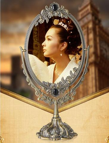 china mirror mirror suppliers