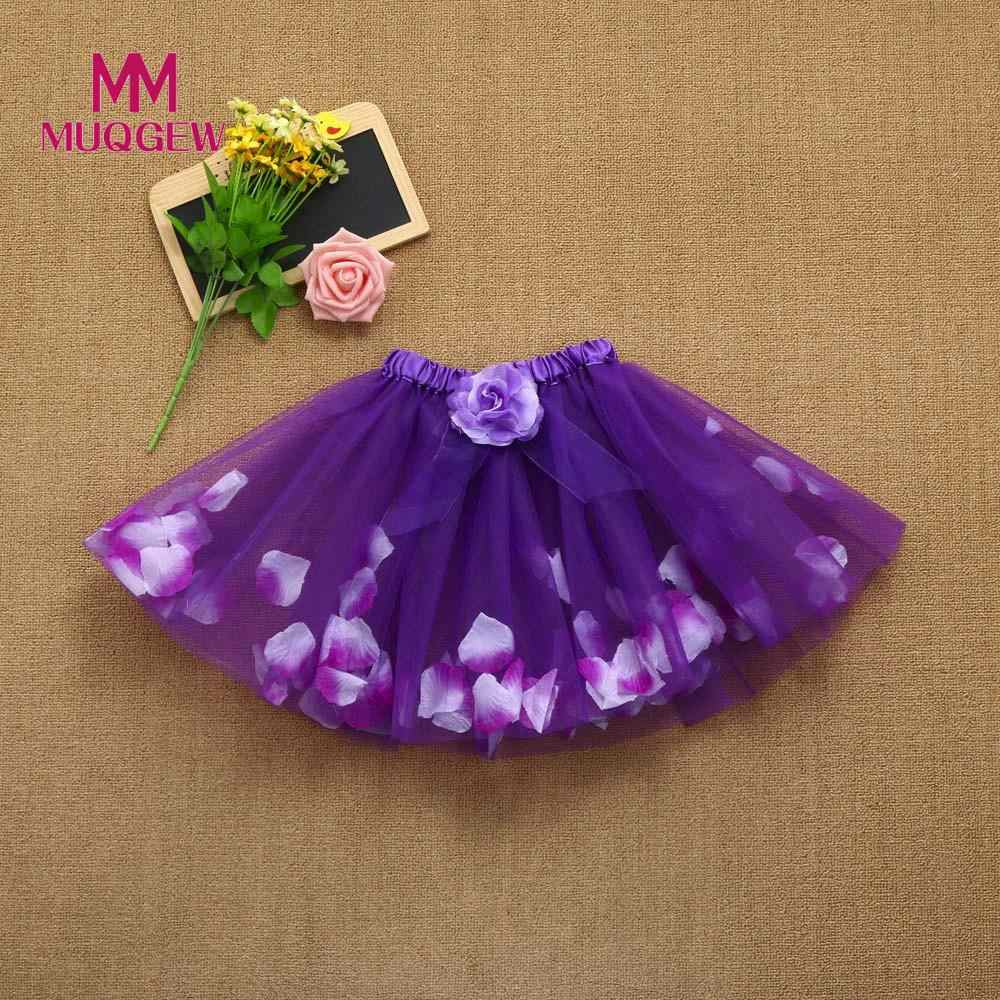 b527770de246 Detail Feedback Questions about Summer New Fashion Baby Girls Kids ...