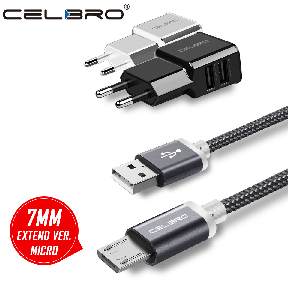 Buy usb connector g4 and get free shipping