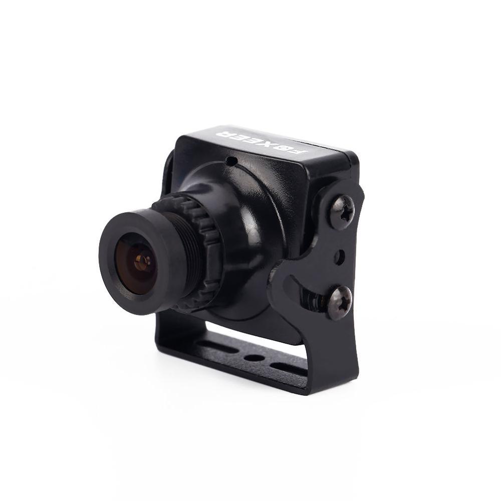 DR1536-Camera (10)