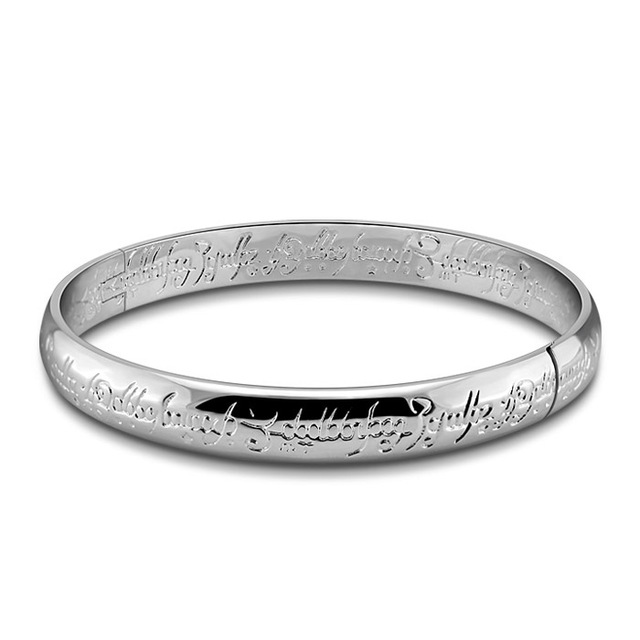 diem bracelet carpe sterling mens silver man products
