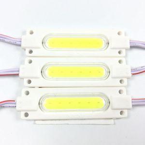 2Ultra Bright COB LED Module l