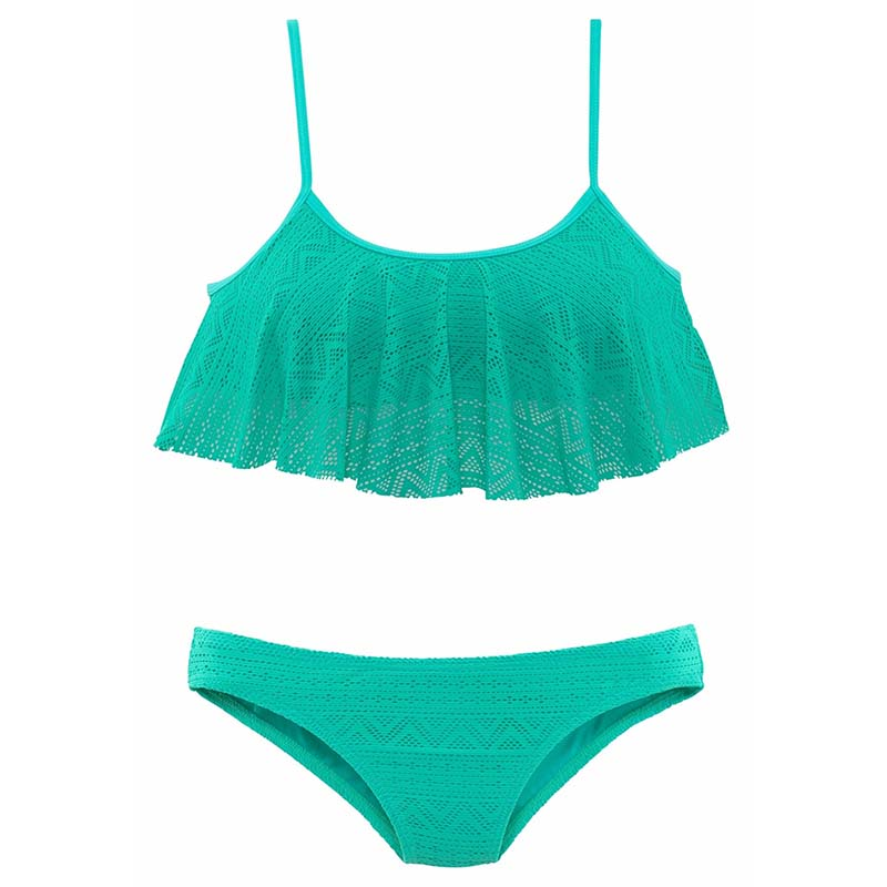 Bustier-Bikini-Buffalo-tuerkis-17502724